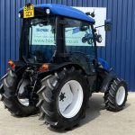 new holland t3040 04 21 3
