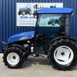 new holland t3040 04 21 4