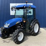 new holland t3040 04 21 5