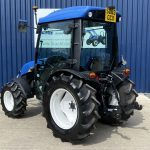 new holland t3040 04 21 6