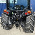 new holland t3040 04 21 8
