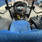 new holland t3040 04 21 9