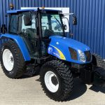 new holland tl70 04 21 1