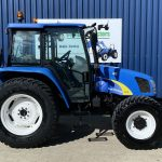 new holland tl70 04 21 2