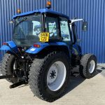 new holland tl70 04 21 3