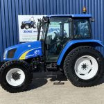 new holland tl70 04 21 4
