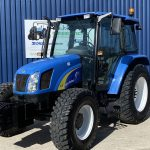 new holland tl70 04 21 5