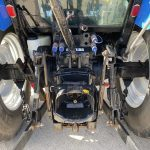 new holland tl70 04 21 6