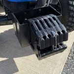 new holland tl70 04 21 7