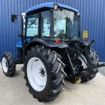 new holland tn75d 06 21 6