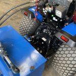 hydraulic top link cat 1 07 21 2