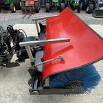 rotary hyd brush 07 21 4