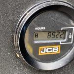 jcb 15c1 08 21 9